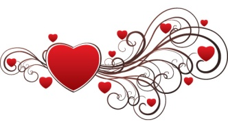 valentine_heart