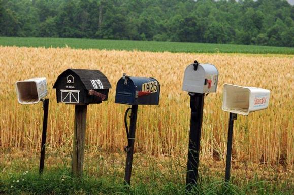 WEB_rural-mailboxesRowan